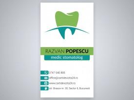 Dentist 08