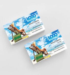 carti de vizita model turism 03