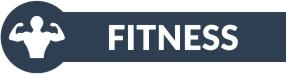 carti de vizita fitness modele