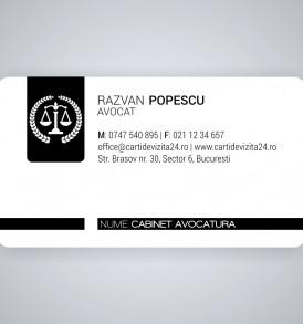 avocat fata