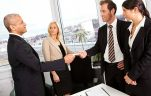 Reguli esentiale pentru o intalnire de afaceri de succes